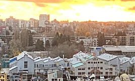 2103-1408 Strathmore Mews, Vancouver, BC, V6Z 3A9