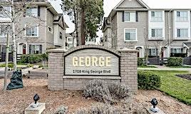 28-1708 King George Boulevard, Surrey, BC, V4A 4Z8