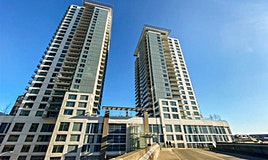 1507-908 Quayside Drive, New Westminster, BC, V3M 0L4