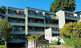 304-2119 Bellevue Avenue, West Vancouver, BC, V7V 1C2