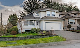 12576 206 Street, Maple Ridge, BC, V2X 3M2