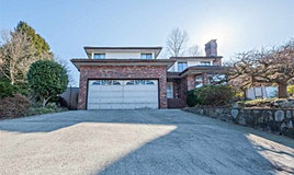1380 Preston Court, Burnaby, BC, V5A 4L5