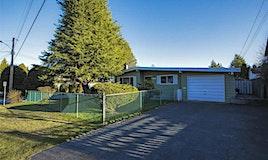 15880 Vine Avenue, Surrey, BC, V4B 2T6