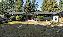 41755 Reid Road, Squamish, BC, V0N 1H0