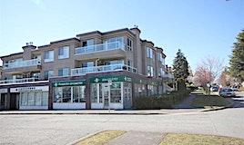 203-2288 Newport Avenue, Vancouver, BC, V5P 2J2