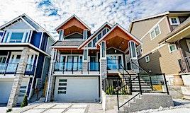 3399 Derbyshire Avenue, Coquitlam, BC, V3E 3H2