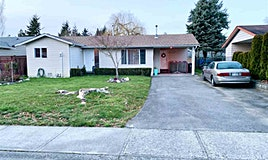 27137 27b Street, Langley, BC, V4W 3C2