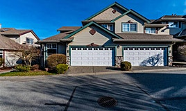 68-46360 Valleyview Road, Chilliwack, BC, V2R 5L7