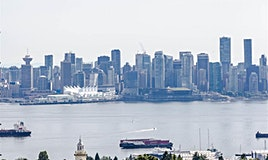 1002-120 W 16th Street, North Vancouver, BC, V7M 3N6