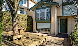 8490 French Street, Vancouver, BC, V6P 4W2