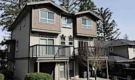 158-2729 158 Street, Surrey, BC, V3Z 1P4