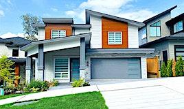 14885 35a Avenue, Surrey, BC, V3Z 0Y7