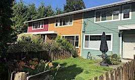 37953 Westway Avenue, Squamish, BC, V0N 3G0