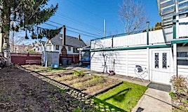 7877 Heather Street, Vancouver, BC, V6P 3R6