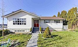 8831 148 Street, Surrey, BC, V3R 3W5