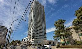 3102-11967 80 Avenue, Delta, BC, V4C 0E2