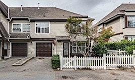 97-12099 237 Street, Maple Ridge, BC, V4R 2C3