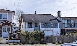 4866 Manor Street, Vancouver, BC, V5R 3Y2
