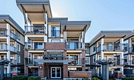 201-4728 Brentwood Drive, Burnaby, BC, V5C 0G2