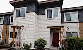 11-3071 Springfield Drive, Richmond, BC, V7E 1Y9