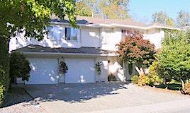 11917 237 Street, Maple Ridge, BC, V4R 2C8