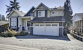 1501 Frederick Road, North Vancouver, BC, V7K 1J6