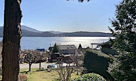 648 Gibsons Way, Gibsons, BC, V0N 1V9