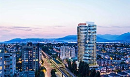 2205-5058 Joyce Street, Vancouver, BC, V5R 4G6