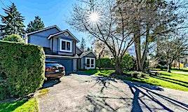 3688 W 49th Avenue, Vancouver, BC, V6N 3T8