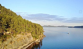 146 Phillimore Point Road, Galiano Island, BC, V0N 1P0