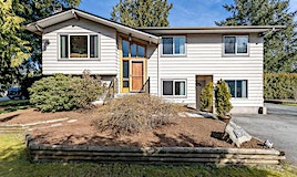 20473 36 Avenue, Langley, BC, V3A 2R7