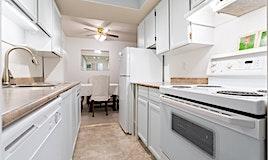 205-1320 Fir Street, Surrey, BC, V4B 4B2