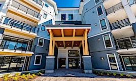 111-5380 Tyee Lane, Chilliwack, BC, V2R 6B6
