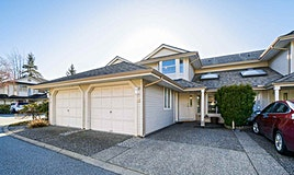 49-9045 Walnut Grove Drive, Langley, BC, V1M 2E1