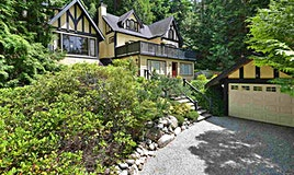 160 Swallow Road, Gibsons, BC, V0N 1V3
