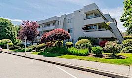 104-1341 George Street, Surrey, BC, V4B 4A1
