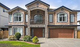 9423 125 Street, Surrey, BC, V3V 4X5