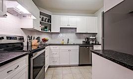 206-1437 Foster Street, Surrey, BC, V4B 3X6