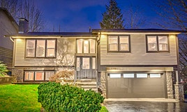 207 Moray Street, Port Moody, BC, V3H 3T5