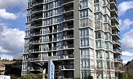 701-575 Delestre Avenue, Coquitlam, BC, V3K 0A6