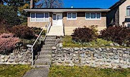 3737 Portland Street, Burnaby, BC, V5J 2N1