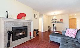 212-189 E 16th Avenue, Vancouver, BC, V5T 4R2