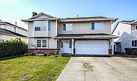 8061 123 Street, Surrey, BC, V3W 3V5