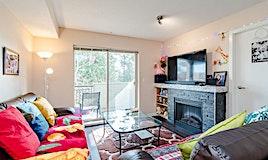 208-10092 148 Street, Surrey, BC, V3R 4G7