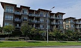 402-10477 154 Street, Surrey, BC, V3R 0C6