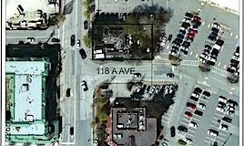 11844 227 Street, Maple Ridge, BC, V2X 6H8