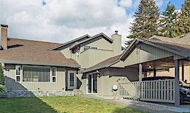 1457 Haywood Avenue, West Vancouver, BC, V7T 1V5