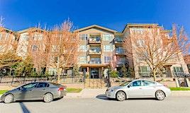 319-2343 Atkins Avenue, Port Coquitlam, BC, V3C 1Y7