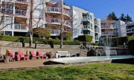 302-8430 Jellicoe Street, Vancouver, BC, V5S 4S7