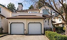 6-10038 150 Street, Surrey, BC, V3R 0M8